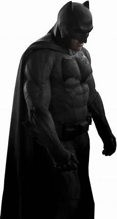 sad batman png free sad batman png transparent images