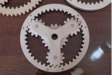 Planetary Gear Ratio Planetary Gear Ratio Calculations