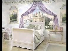 Disney Princess Bedroom Ideas Disney Princess Room Design Decor Ideas
