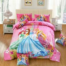 Disney Princess Bedroom Disney Princess Bedroom Set Ahomethatgodbuilt