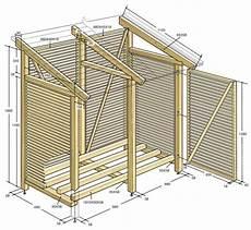 come costruire una tettoia cool tettoia per legnaia lo48 pineglen