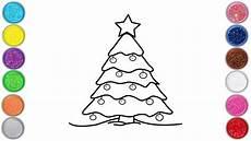 Malvorlage Weihnachtsbaum Malvorlage Weihnachtsbaum Ausmalbilder Fur Euch