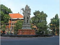 List of Indonesian cities by population   Wikipedia