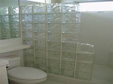 glass tile bathroom ideas 40 great pictures and ideas of 1920s bathroom tile designs