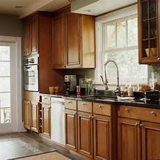 decorating kitchen ideas modern furniture small kitchen decorating design ideas 2011