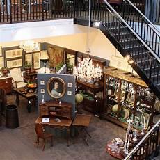 Antique Lighting Shops London Secret Addresses For Antiques Elle Decoration Uk