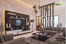 Design Pictures Villa And Apartment Interior Designers In Bangalore
