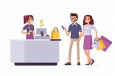 Sales Assistant Job Interview Sales Assistant Interview Questions Jobs Ie