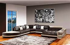 Accent Color Best Paint Color For Accent Wall In Living Room