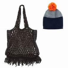 the best knit beanie hats gloves scarves and more to