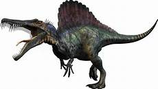 Malvorlagen Dinosaurier Spinosaurus Spinosaurus Dinosaur Wiki Fandom Powered By Wikia