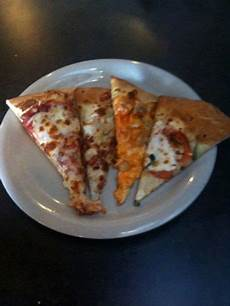 Tazinos Pizza Tazino S All You Can Eat Pizza Amp Salad Bistro Review