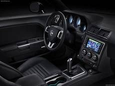 Dodge Challenger Rt 2011 Picture 7 Of 14