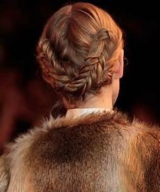 8 new summer braids