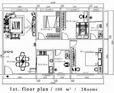 economical prefabricated modular homes design prefab 100m2