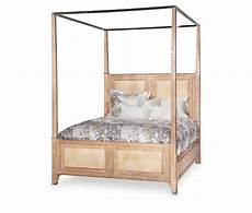 canopy bed transparent png png mart