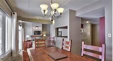 3 Bedroom Condo Wintergreen 3 Bedroom Condo 1 960 Non Refundable