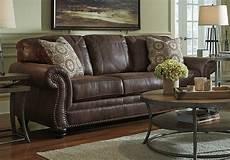 breville espresso sofa louisville overstock warehouse