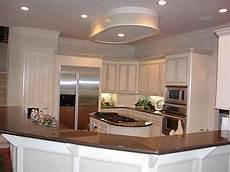 kitchens lighting ideas kitchen remodel and lighting ideas modern kitchens