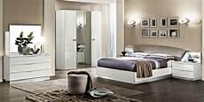 onda drop white camelgroup italy modern bedrooms