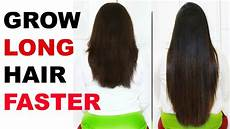 hair growth how to grow hair fast naturally hair growth tips