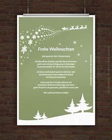 weihnachtsgr 252 223 e zum ausdrucken free printables