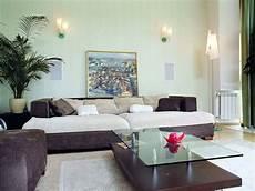 home decor simple 19 simple ideas for home interior design interior design