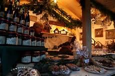 banchetti di natale bolzano guida ai mercatini di natale da visitare in italia likibu