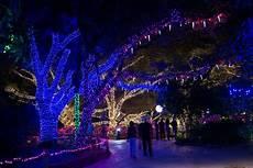 Dallas Zoo Hours Lights Houston Zoo Txu Energy Presents Zoo Lights Zoo Lights