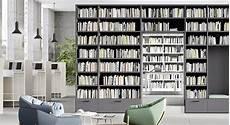 librerie a ponte ikea librerie componibili a ponte