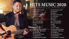 English Top Chart Songs Free Download Download Top Hits 2020 Top 40 Popular Songs Best