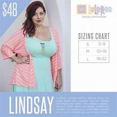Lularoe Sm Size Chart M 225 S De 25 Ideas Incre 237 Bles Sobre Lularoe Lindsay Size