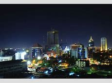 Demografi Indonesia   MASKHABIB