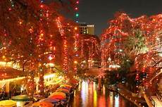 Free Christmas Lights In Arlington Texas 12 Of The Best Christmas Lights Displays In Texas