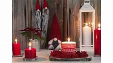 candele profumate ikea candele ikea