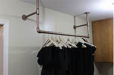 hanging rod for clothes mango pin on home