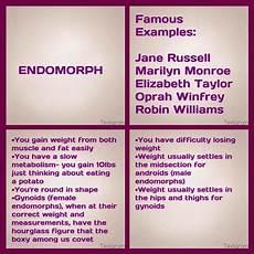 endomorph diet plan 187 nyspeechcenter