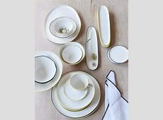 Dress Up Your Table with Burke Décor Dinnerware   Burke Decor