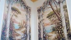 fresco modern fresco
