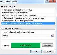 Ala Formatting Barras De Datos De Formatting Condicional De Excel Basadas