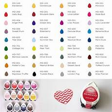 Memento Markers Color Chart 17 Best Images About Tintes I Rotus On Pinterest Tim