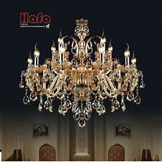 Lights And Chandeliers Online Aliexpress Com Buy Crystal Chandelier Light Luxury