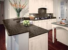 corian top corian kitchen countertops kitchen ideas