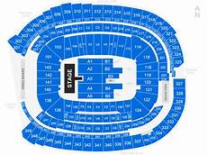 Us Bank Stadium Seating Chart Kenny Chesney U S Bank Stadium Minneapolis Tickets Schedule