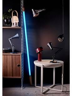 Seletti Tube Light Seletti Linea Led Neon Tube Lamp At John Lewis Amp Partners