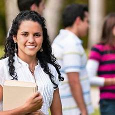 Scholarships For Hearing Impaired Students College Advice For Hard Of Hearing Students Collegemapper