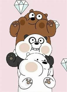 We Bare Bears Wallpaper Iphone 7 by 7 Rings We Bare Bears Wallpapers Bare Bears We Bare Bears