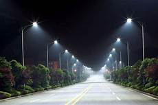 How To Write Application For Street Light Luxen Indonesiastreetightluxen Indonesia