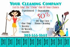 Free Cleaning Flyer Templates Free Online Carpet Cleaning Flyer Maker Postermywall