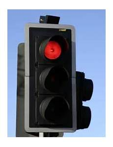 What Do Red Light Cameras Look Like Uk Running A Red Light